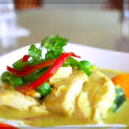 Full Moon Thai Restaurant in Perth - Eatoutperth.com.au