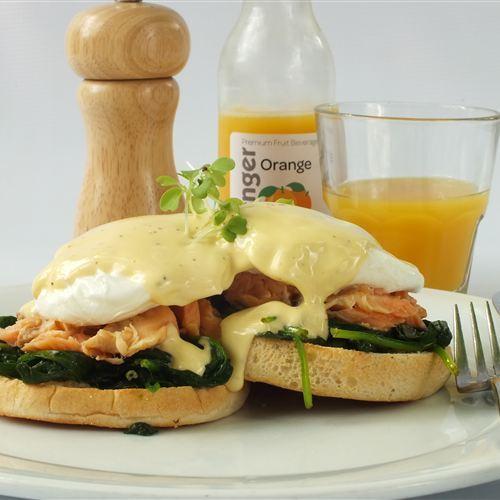 Padburys Cafe Restaurant in Perth - Eatoutperth.com.au