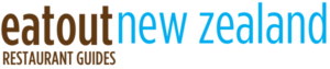 Eatout New Zealand Logo - Bigger