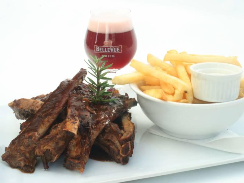 Adelphi Steakhouse & Bar in Perth - Eatoutperth.com.au