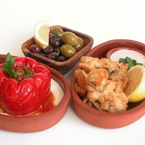 Rustico Tapas in Perth - Eatoutperth.com.au